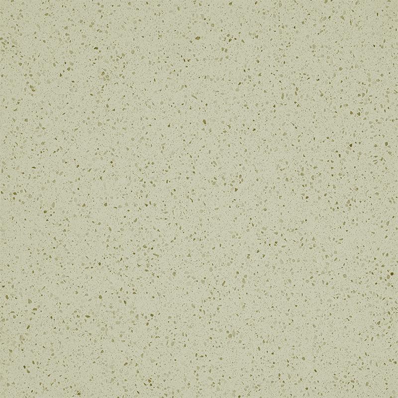 Aleutian White Samsung - granitecraft shropshire
