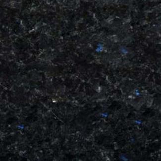 Angola Blue granite - granitecraft shropshire