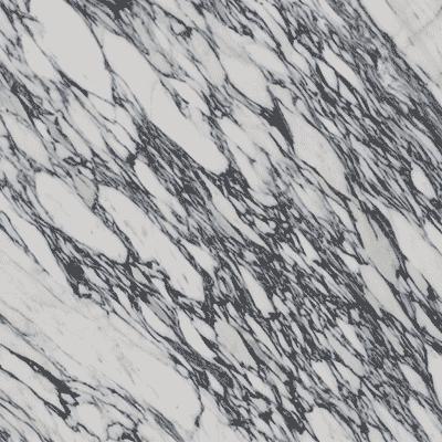 Arabascato Marble - granitecraft shropshire