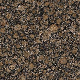 Baltic Brown granite - granitecraft shropshire