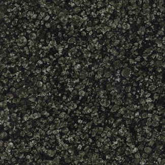 Baltic Green granite - granitecraft shropshire