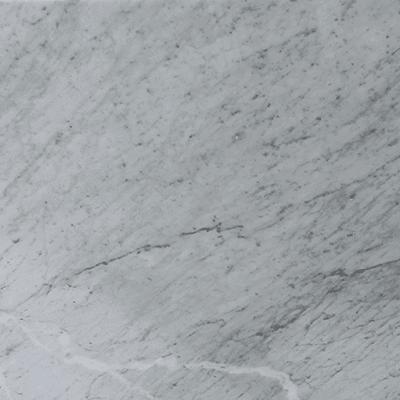 bianco carra Marble - granitecraft shropshire