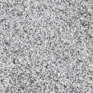 Bianco Saldo granite - granitecraft shropshire