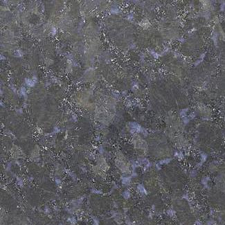 blue star granite - granitecraft shropshire