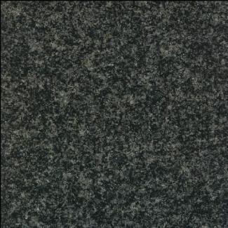 bon accord granite - granitecraft shropshire