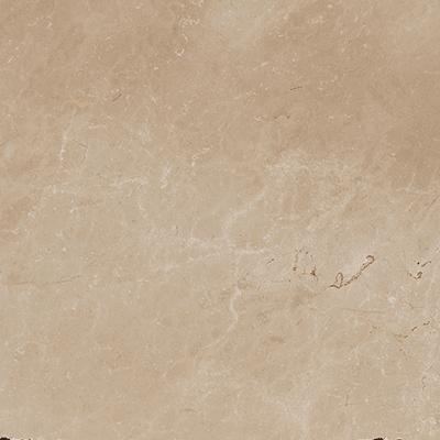 crema marfil Marble - granitecraft shropshire