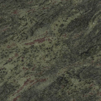 jade green granite - granitecraft shropshire