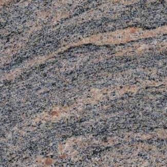 juparana columbo granite - granitecraft shropshire