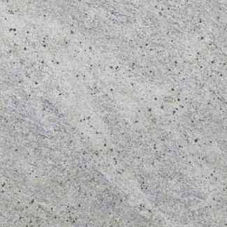 kashmere white granite - granitecraft shropshire