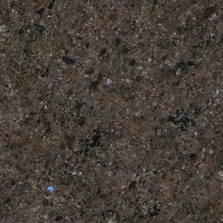 labrador antique granite - granitecraft shropshire