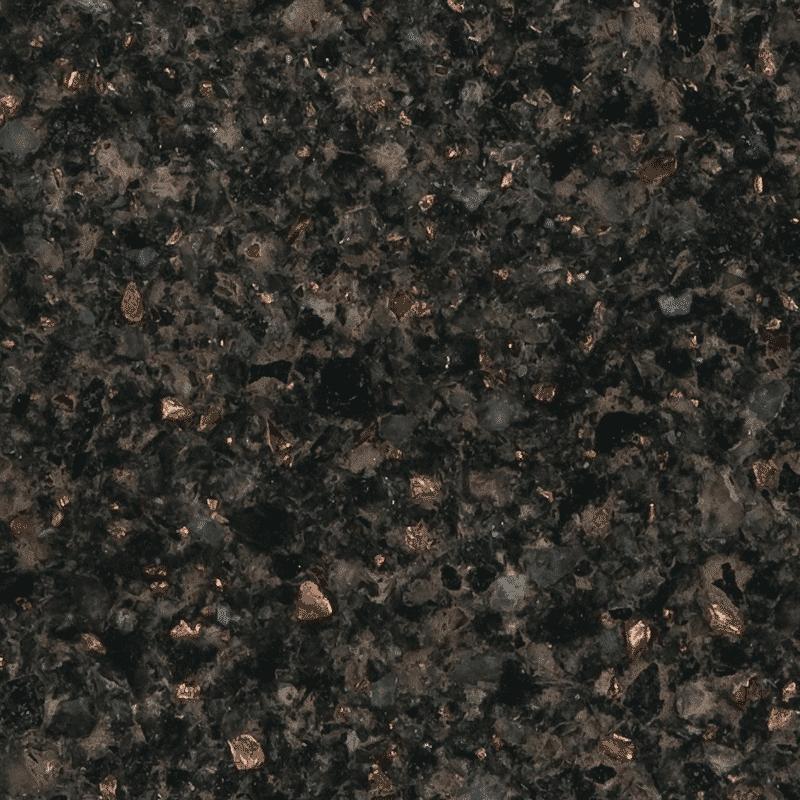 Mirama Bronze Samsung - granitecraft shropshire