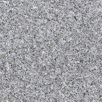 rosa beta granite - granitecraft shropshire