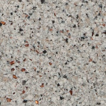 Saltoro Cliff Samsung - granitecraft shropshire