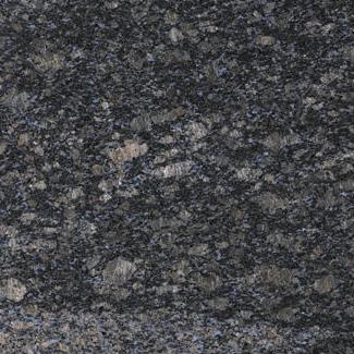 sapphire brown granite - granitecraft shropshire