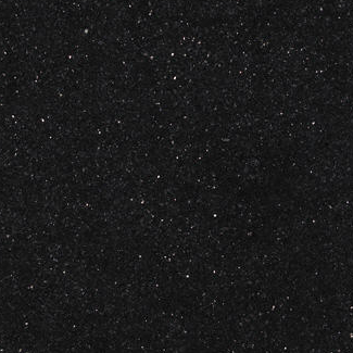 star galaxy granite - granitecraft shropshire