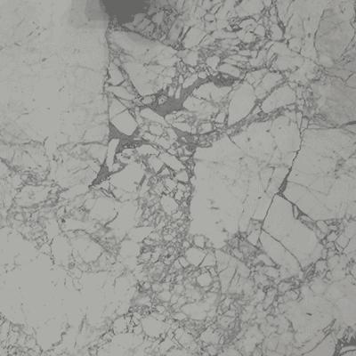 statuary venatino Marble - granitecraft shropshire