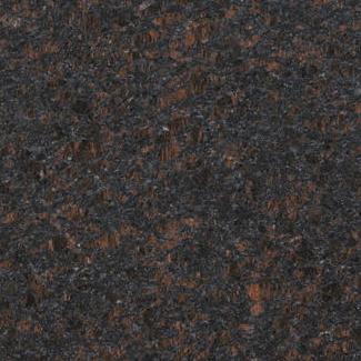 tan brown granite - granitecraft shropshire