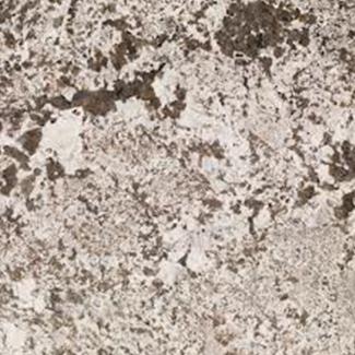 bianco antico granite - granitecraft shropshire