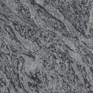 verde tropical granite - granitecraft shropshire